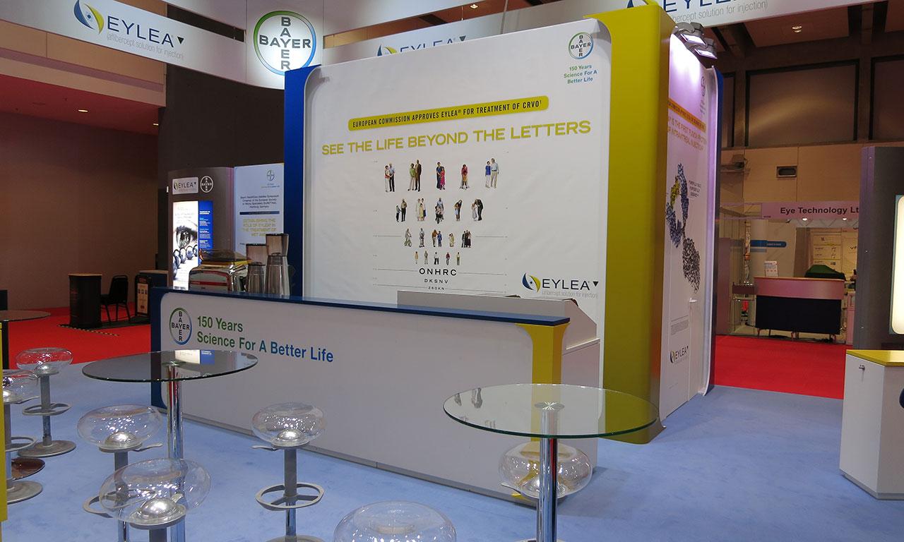 referenz Bayer Euretina 2013