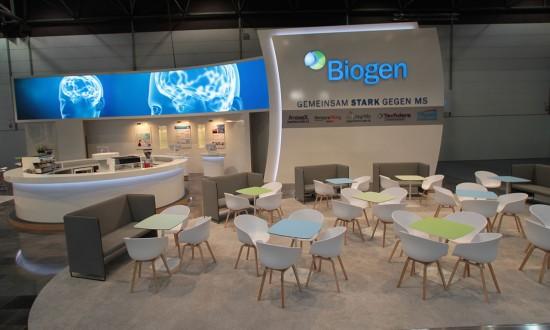 Biogen2015_005