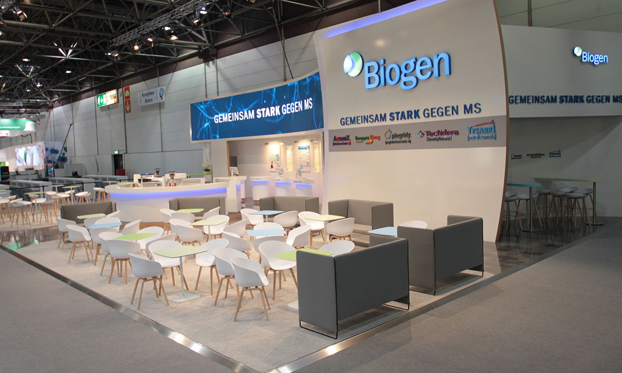 referenz Biogen 2015
