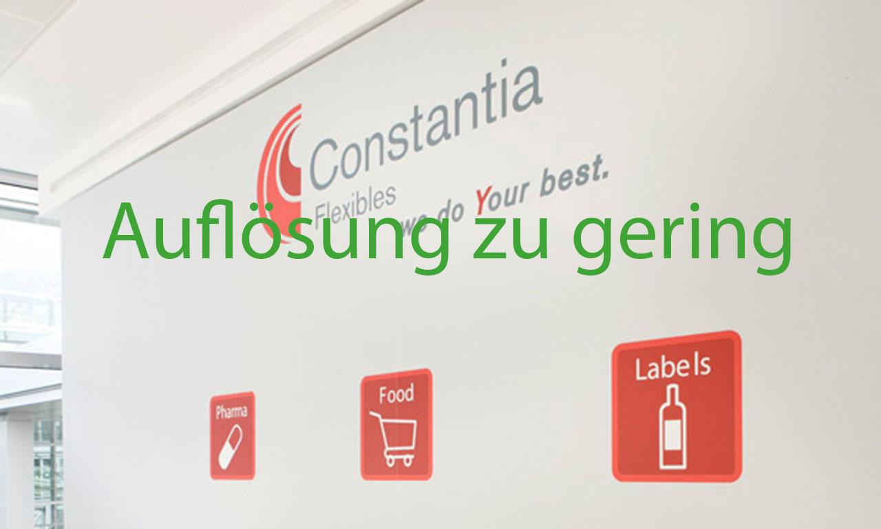referenz Constantia 2014