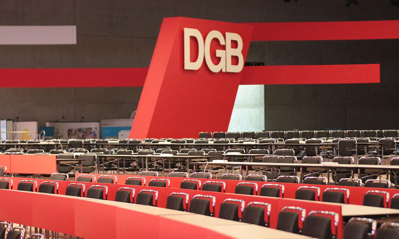 referenz DGB 2014