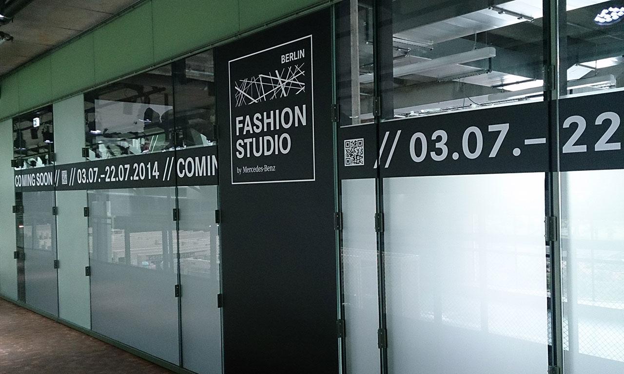 referenz Fashionstudio MB 2014