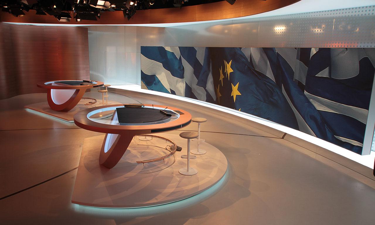 NachrichtenstudioDeutscheWelle_003