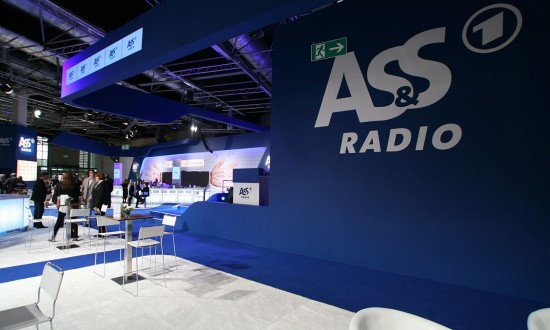 RadioDay2011_001