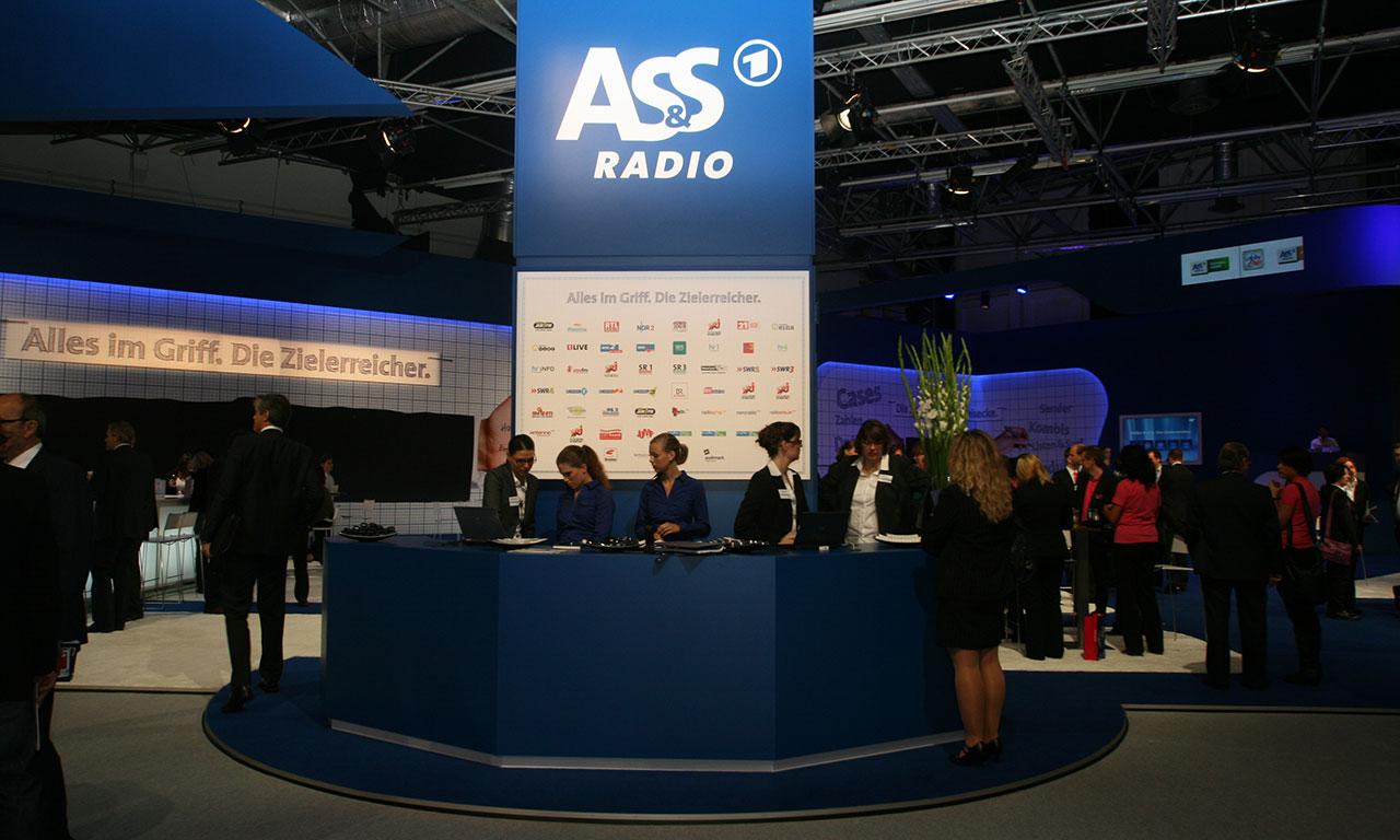 referenz Radio Day 2009-2011