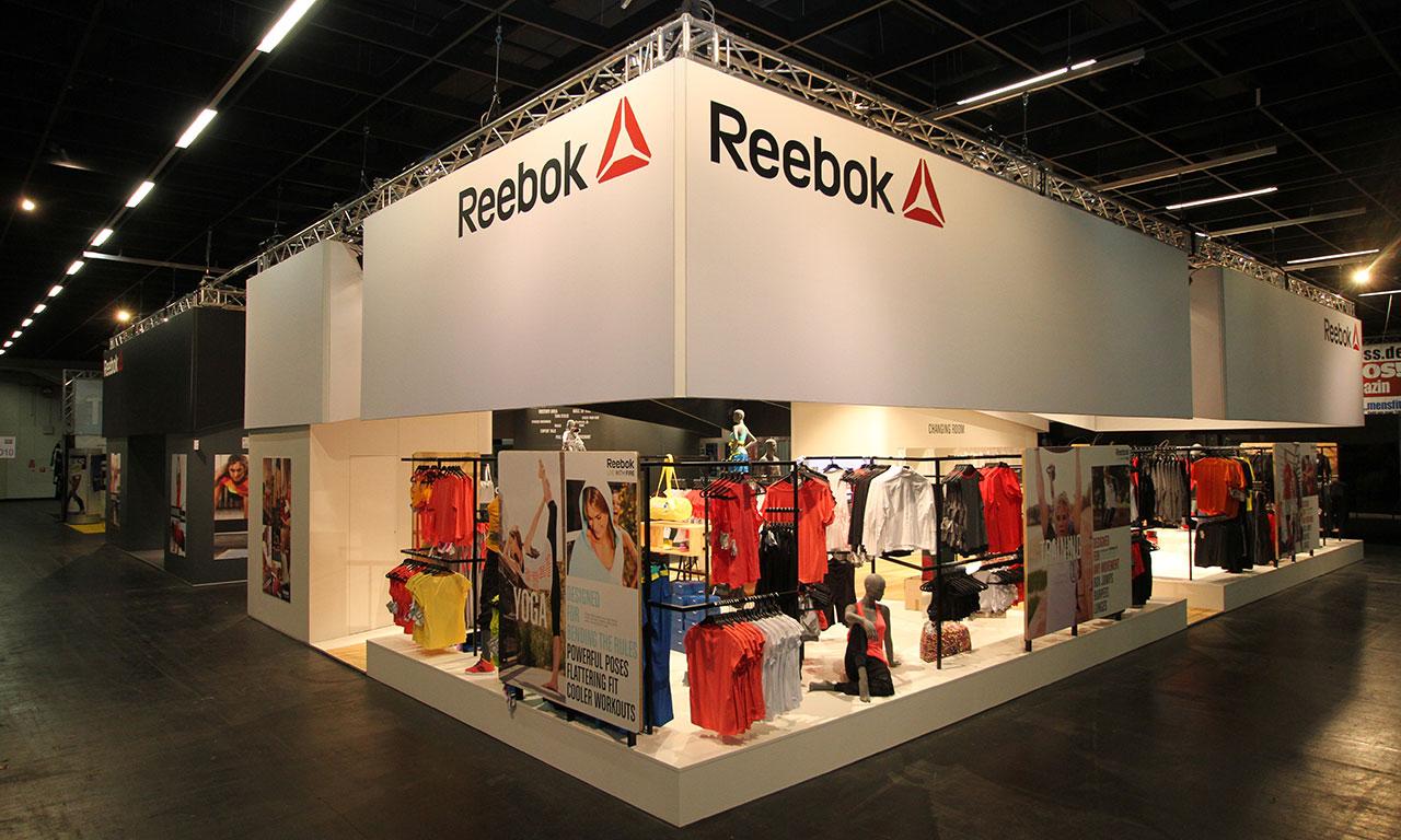 referenz Reebok 2013-2014