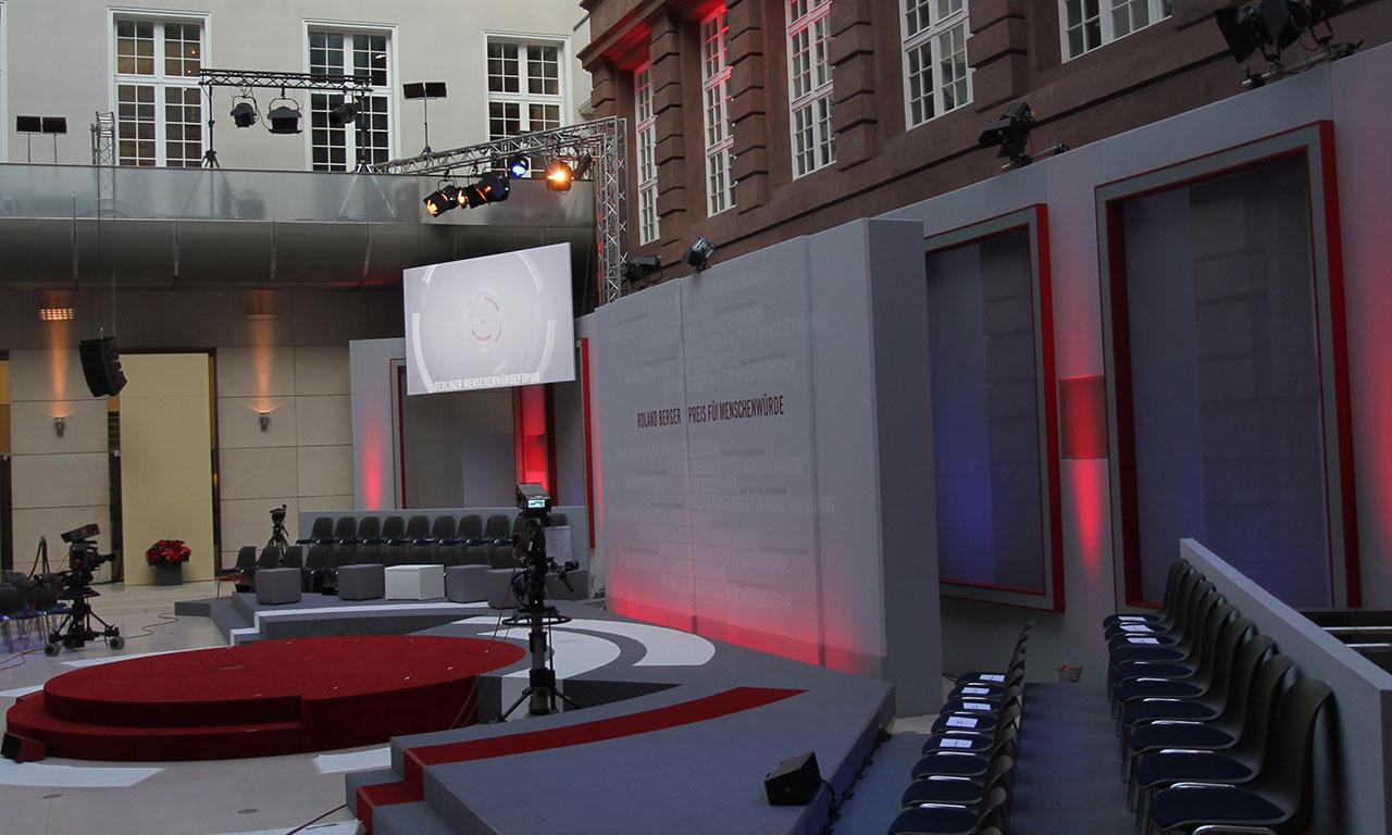 referenz Roland Berger Preis für Menschenwürde 2011-2015