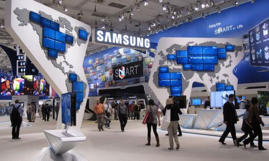 SamsungIFA2011_008