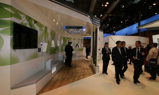 SamsungMadrid2011_003