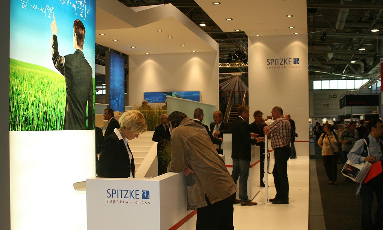 referenz Spitzke 2010