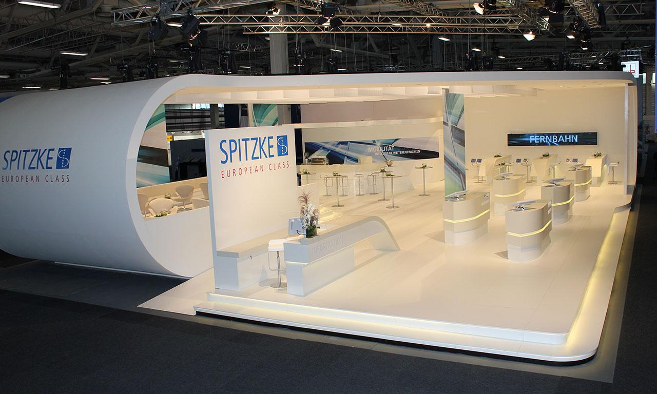 referenz Spitzke 2012