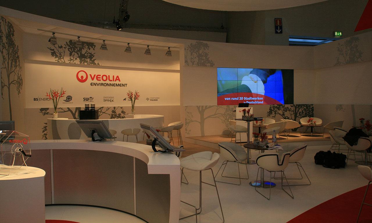 referenz Veolia 2011