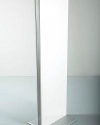 Varius-Mietsachen-4_B1280px