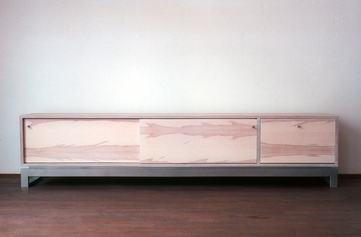 referenz gut & schön 2003 – 2005