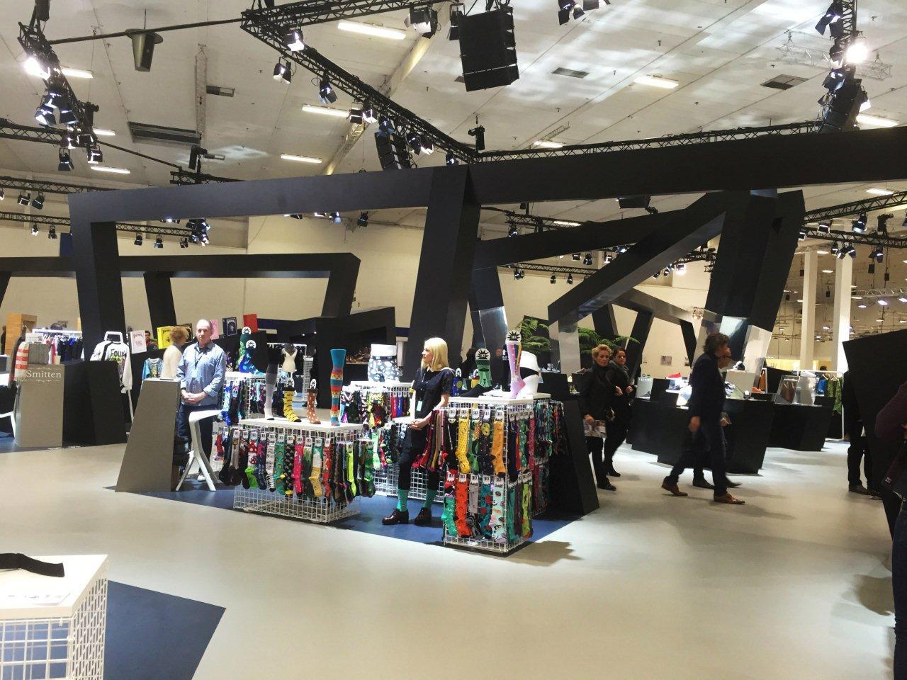 referenz Nova Concept Store 2016