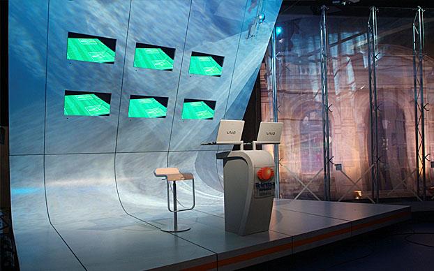 referenz FIFA WM Studio 2006