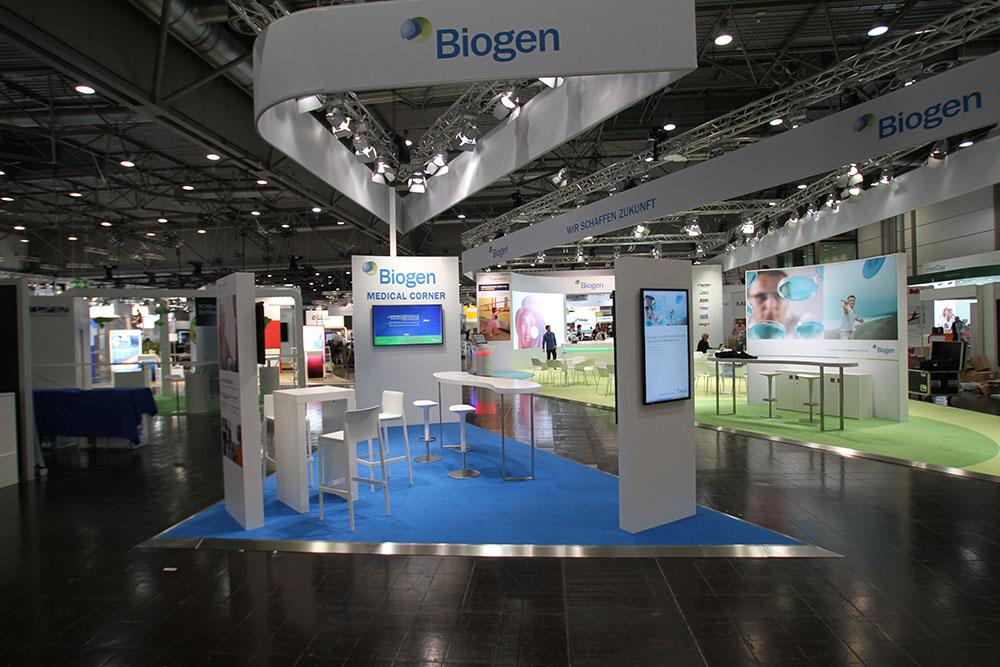referenz Biogen 2017