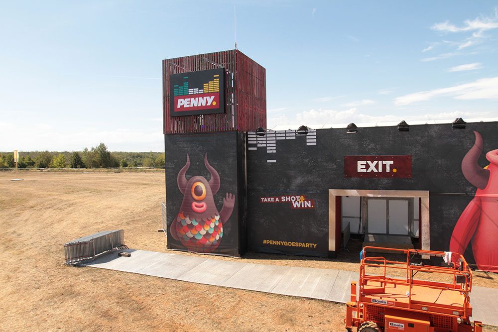 referenz Penny Festival 2019