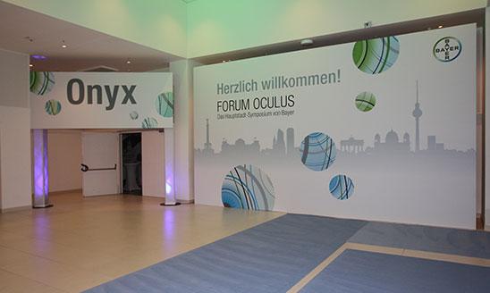 ocolus_vorschau_v2-550x330